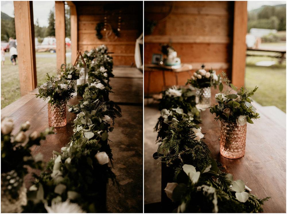 alex-and-matthew-three-cs-farm-venue-seattle-wedding-photographer-085.jpg