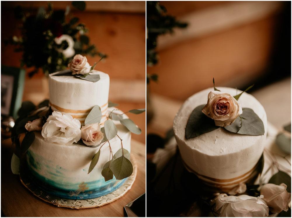 alex-and-matthew-three-cs-farm-venue-seattle-wedding-photographer-090.jpg