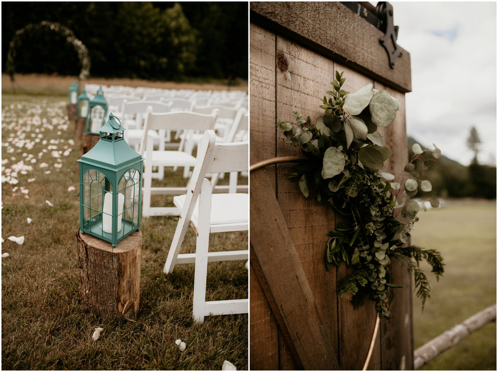 alex-and-matthew-three-cs-farm-venue-seattle-wedding-photographer-092.jpg