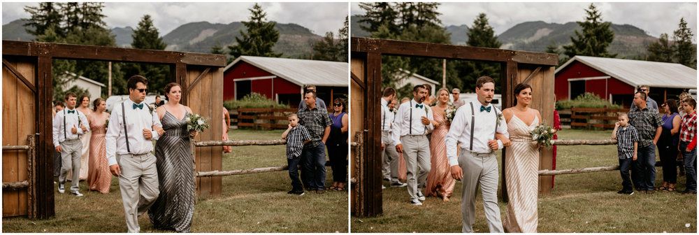 alex-and-matthew-three-cs-farm-venue-seattle-wedding-photographer-095.jpg