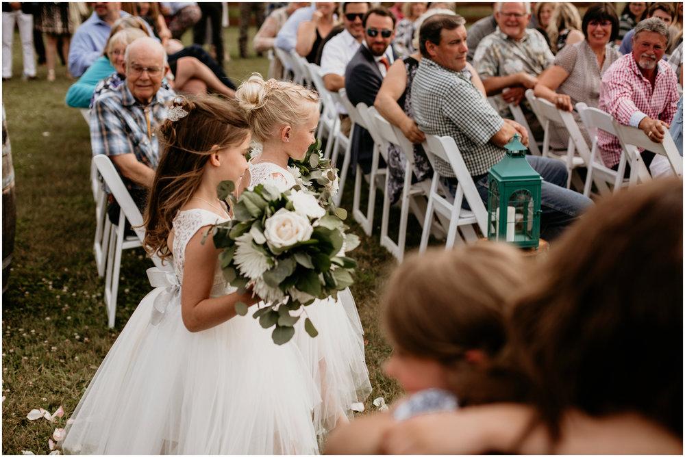 alex-and-matthew-three-cs-farm-venue-seattle-wedding-photographer-099.jpg