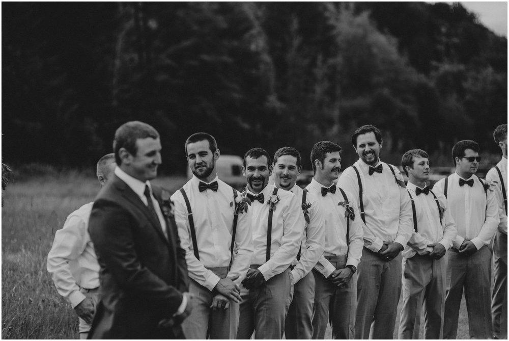alex-and-matthew-three-cs-farm-venue-seattle-wedding-photographer-105.jpg