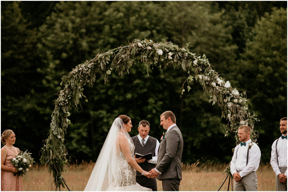 alex-and-matthew-three-cs-farm-venue-seattle-wedding-photographer-106.jpg