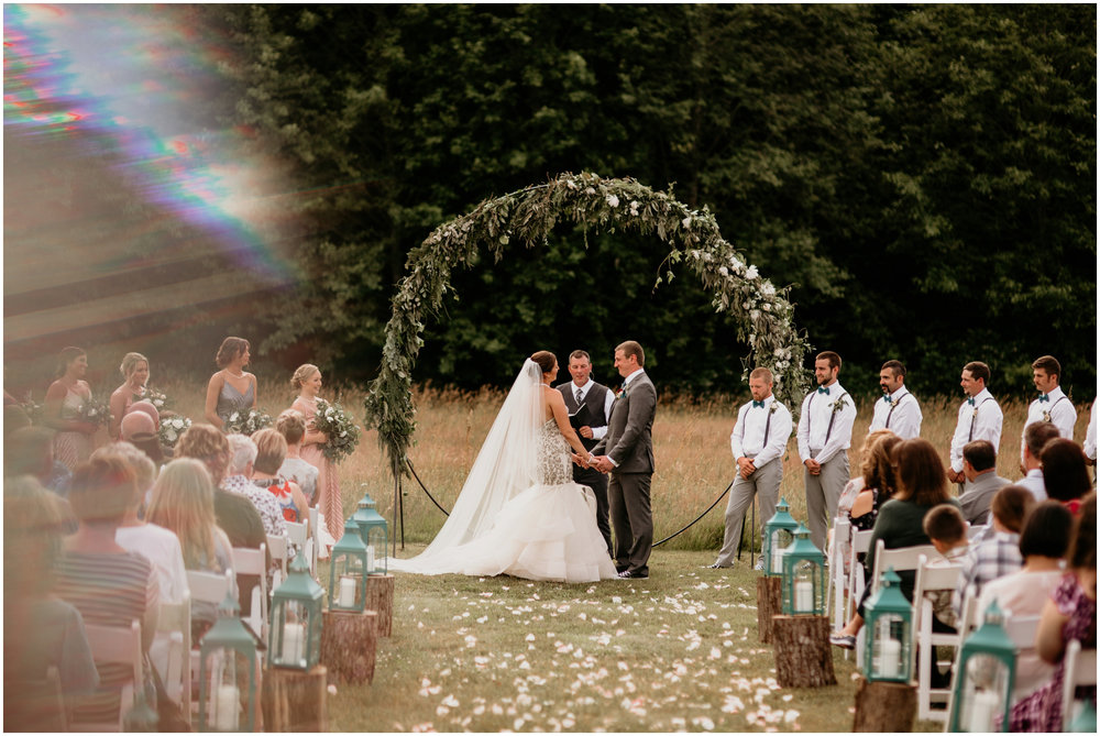 alex-and-matthew-three-cs-farm-venue-seattle-wedding-photographer-108.jpg