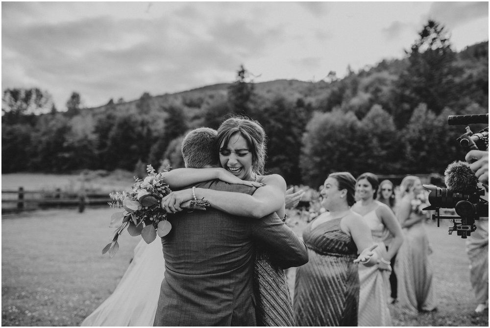 alex-and-matthew-three-cs-farm-venue-seattle-wedding-photographer-114.jpg