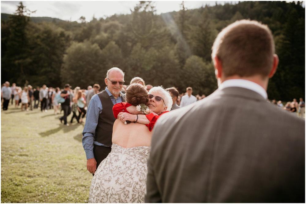 alex-and-matthew-three-cs-farm-venue-seattle-wedding-photographer-115.jpg