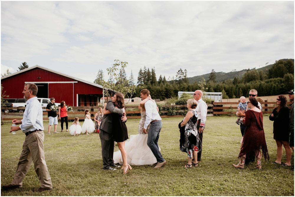 alex-and-matthew-three-cs-farm-venue-seattle-wedding-photographer-116.jpg