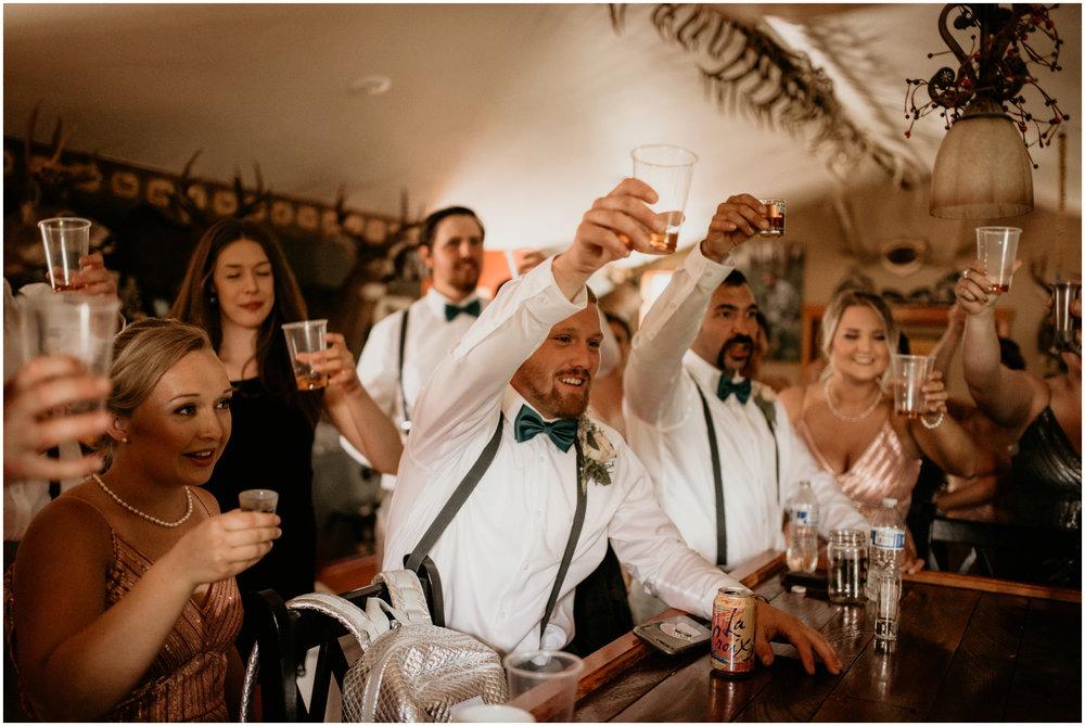 alex-and-matthew-three-cs-farm-venue-seattle-wedding-photographer-119.jpg