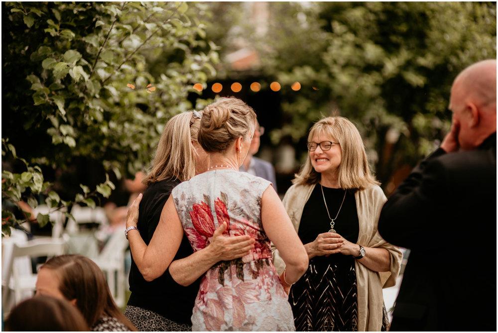 alex-and-matthew-three-cs-farm-venue-seattle-wedding-photographer-120.jpg