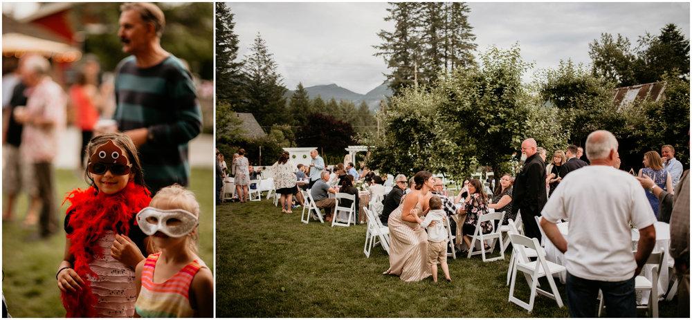 alex-and-matthew-three-cs-farm-venue-seattle-wedding-photographer-121.jpg