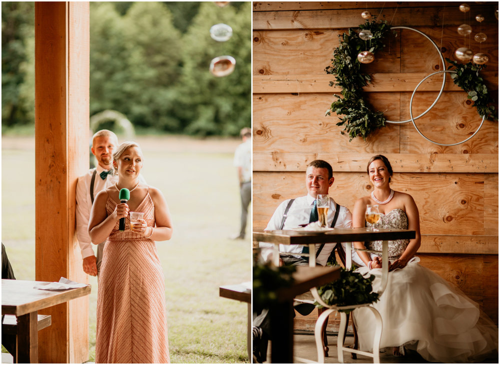 alex-and-matthew-three-cs-farm-venue-seattle-wedding-photographer-125.jpg
