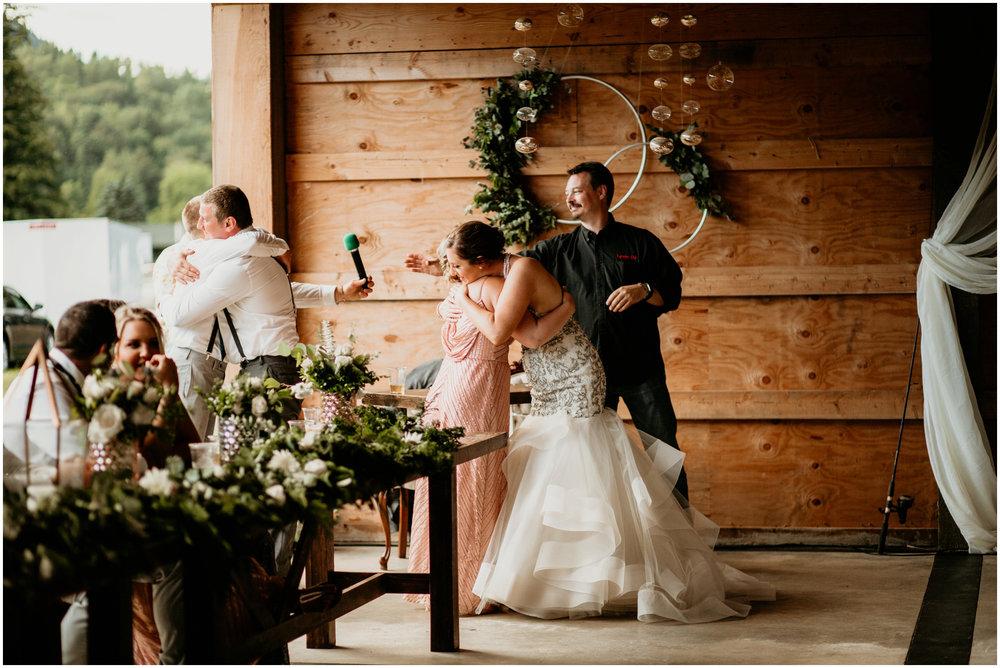 alex-and-matthew-three-cs-farm-venue-seattle-wedding-photographer-126.jpg