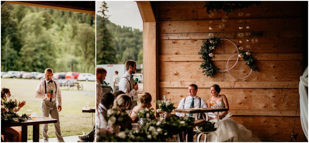 alex-and-matthew-three-cs-farm-venue-seattle-wedding-photographer-127.jpg