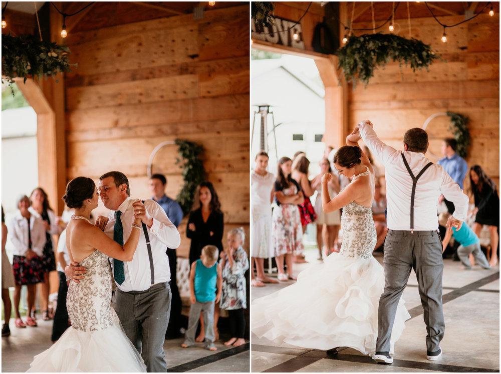 alex-and-matthew-three-cs-farm-venue-seattle-wedding-photographer-129.jpg