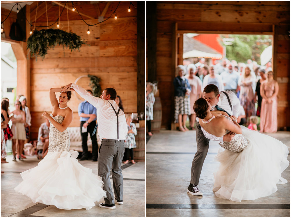 alex-and-matthew-three-cs-farm-venue-seattle-wedding-photographer-130.jpg