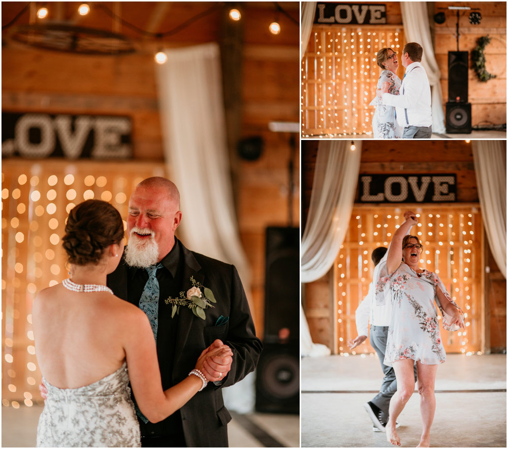 alex-and-matthew-three-cs-farm-venue-seattle-wedding-photographer-131.jpg