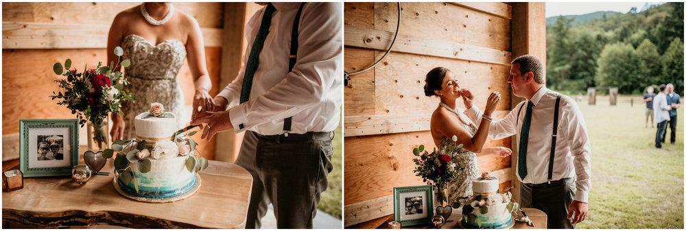 alex-and-matthew-three-cs-farm-venue-seattle-wedding-photographer-133.jpg