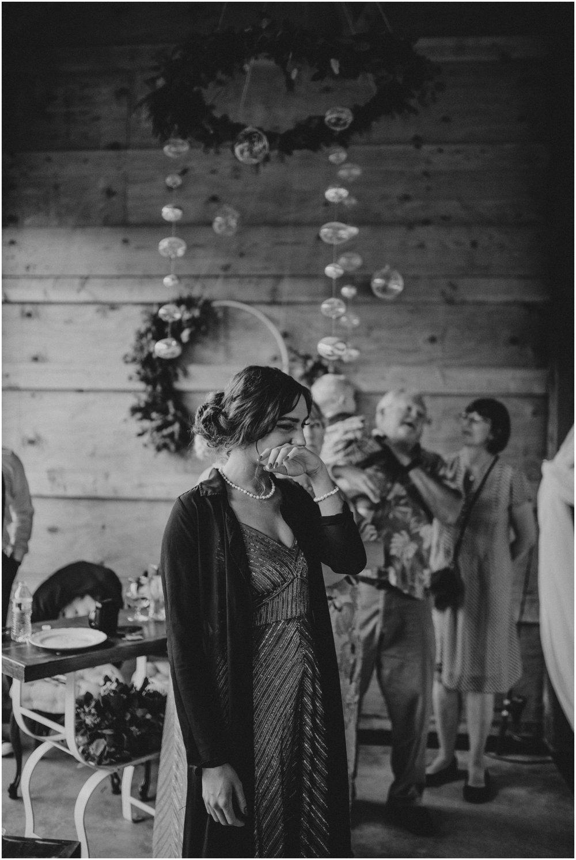 alex-and-matthew-three-cs-farm-venue-seattle-wedding-photographer-132.jpg