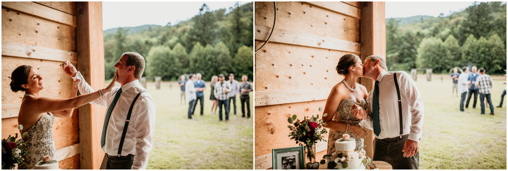 alex-and-matthew-three-cs-farm-venue-seattle-wedding-photographer-134.jpg
