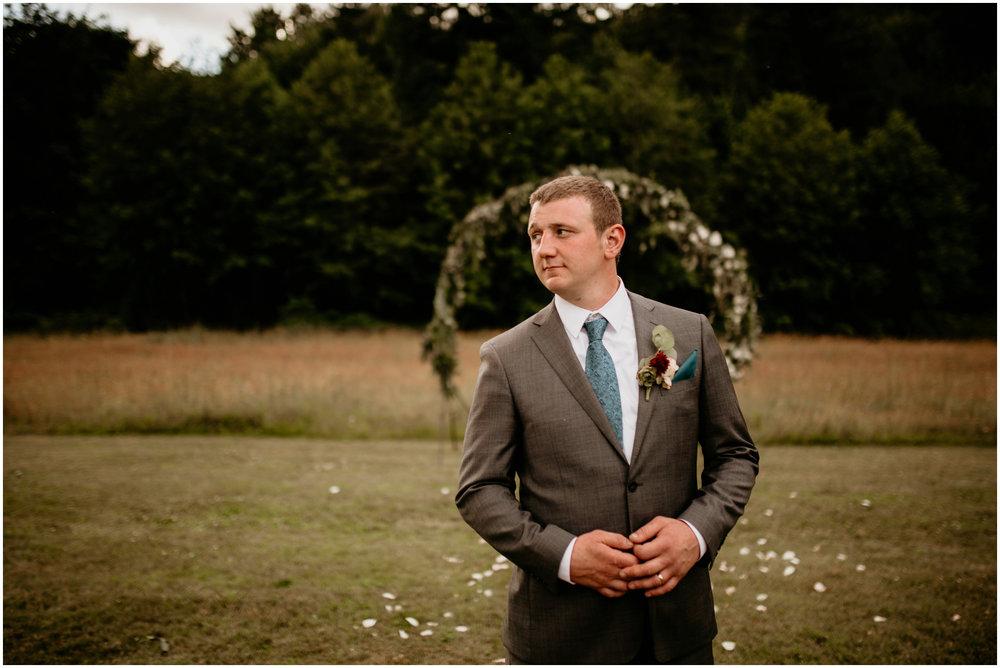 alex-and-matthew-three-cs-farm-venue-seattle-wedding-photographer-136.jpg