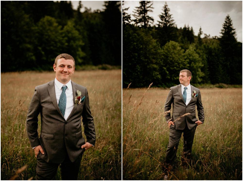 alex-and-matthew-three-cs-farm-venue-seattle-wedding-photographer-135.jpg