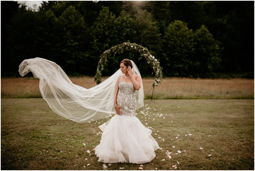 alex-and-matthew-three-cs-farm-venue-seattle-wedding-photographer-137.jpg