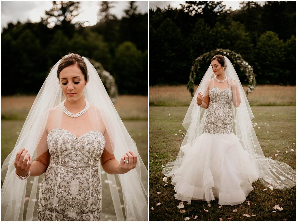 alex-and-matthew-three-cs-farm-venue-seattle-wedding-photographer-138.jpg