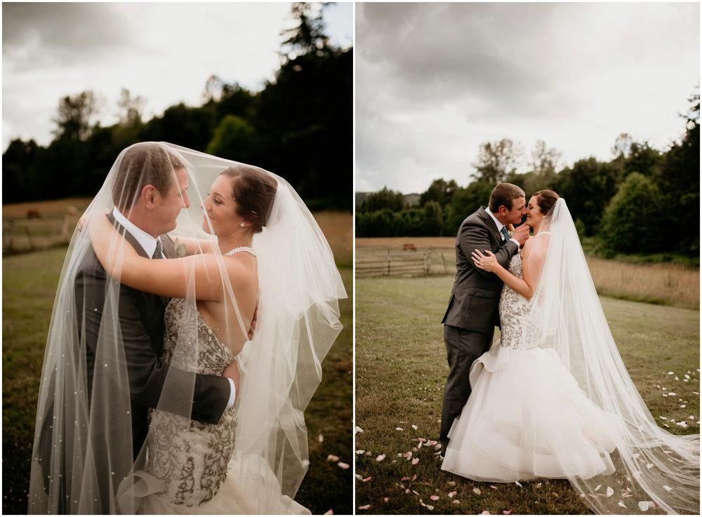 alex-and-matthew-three-cs-farm-venue-seattle-wedding-photographer-143.jpg