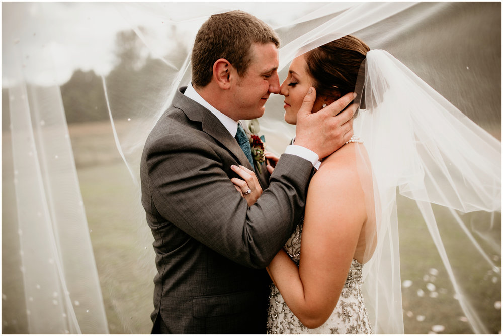 alex-and-matthew-three-cs-farm-venue-seattle-wedding-photographer-144.jpg