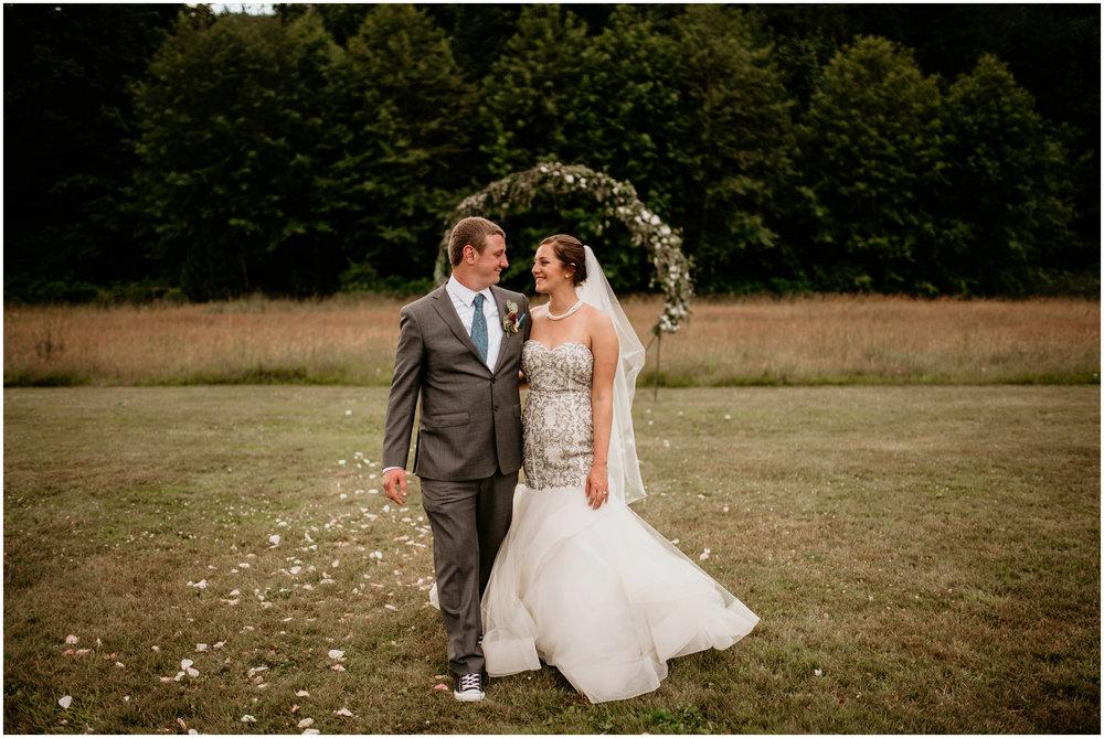 alex-and-matthew-three-cs-farm-venue-seattle-wedding-photographer-149.jpg