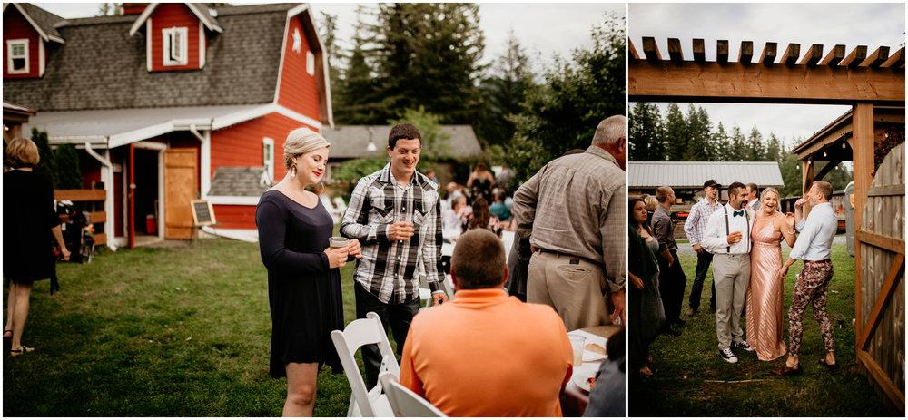 alex-and-matthew-three-cs-farm-venue-seattle-wedding-photographer-150.jpg