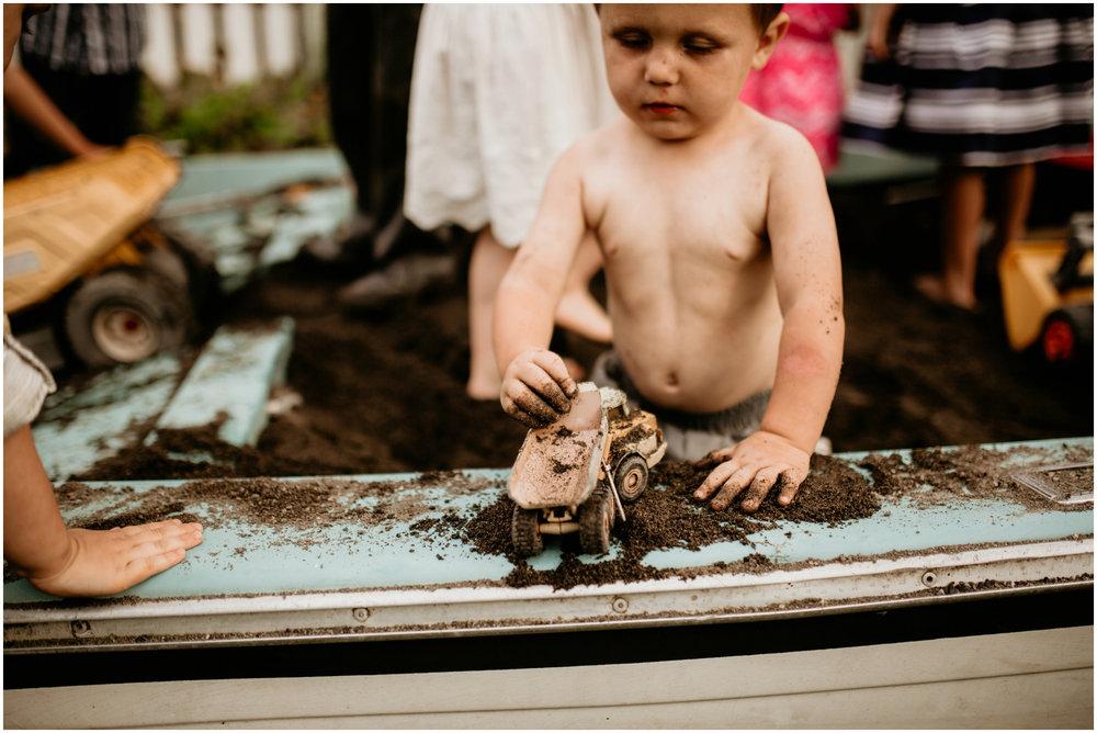 alex-and-matthew-three-cs-farm-venue-seattle-wedding-photographer-153.jpg
