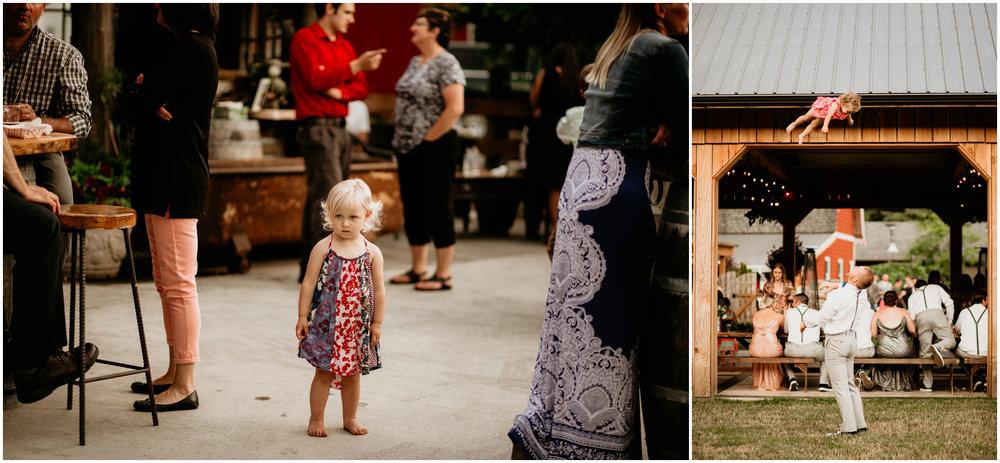 alex-and-matthew-three-cs-farm-venue-seattle-wedding-photographer-159.jpg