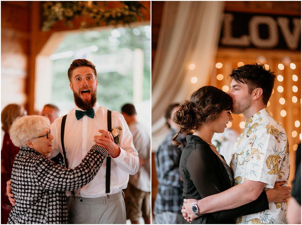 alex-and-matthew-three-cs-farm-venue-seattle-wedding-photographer-162.jpg