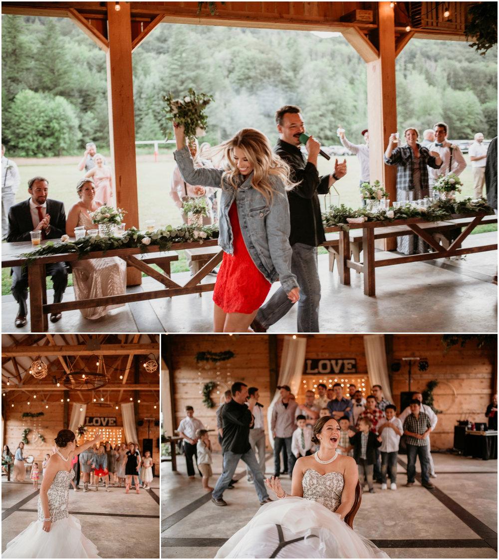 alex-and-matthew-three-cs-farm-venue-seattle-wedding-photographer-164.jpg