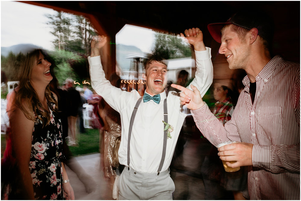 alex-and-matthew-three-cs-farm-venue-seattle-wedding-photographer-168.jpg