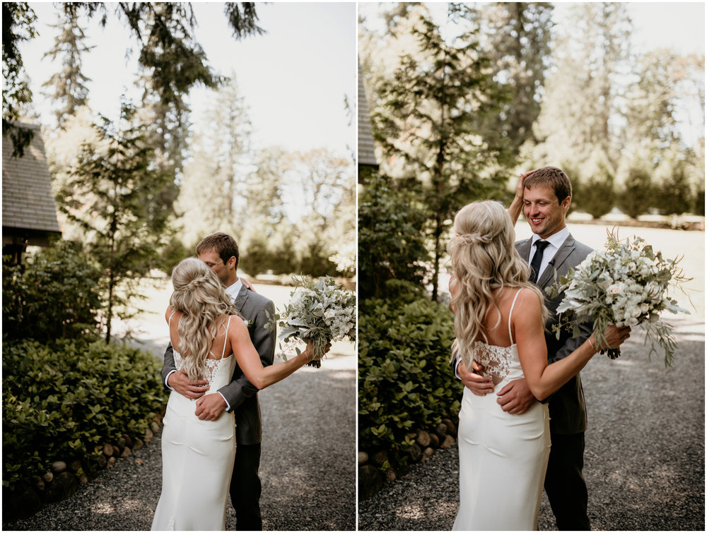 alicia-and-andy-green-gates-at-flowing-lake-seattle-wedding-photographer-030.jpg