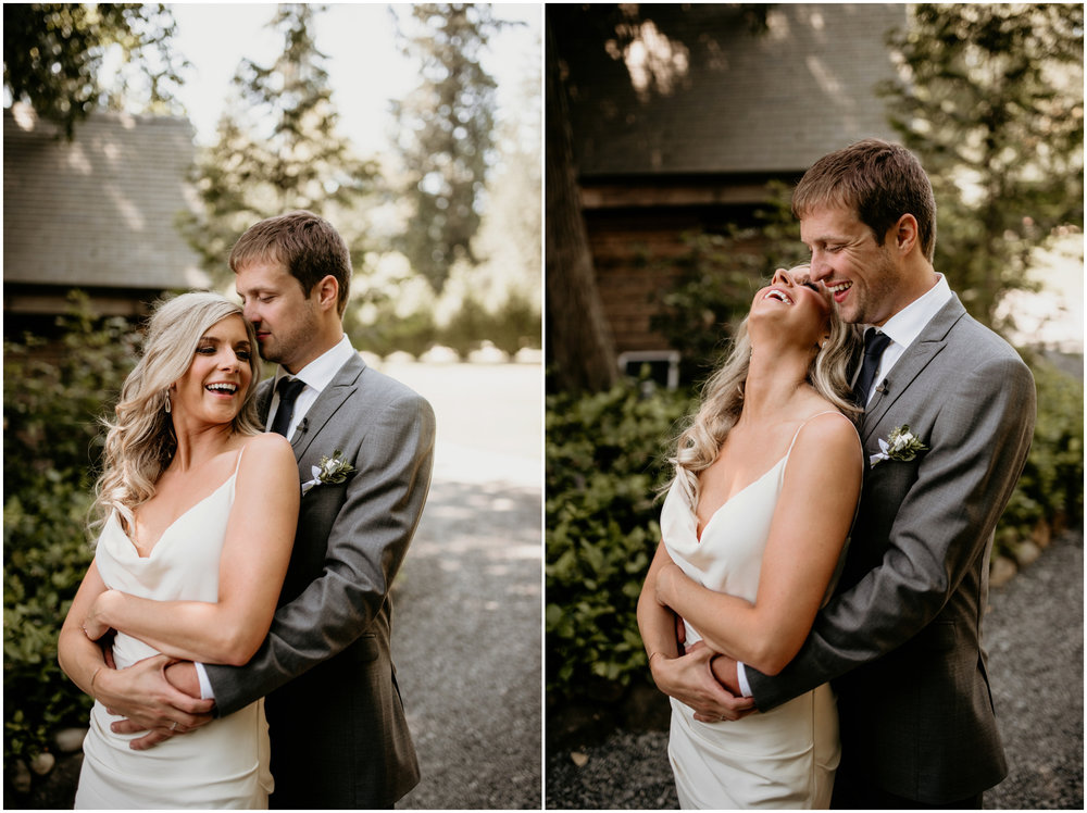 alicia-and-andy-green-gates-at-flowing-lake-seattle-wedding-photographer-036.jpg