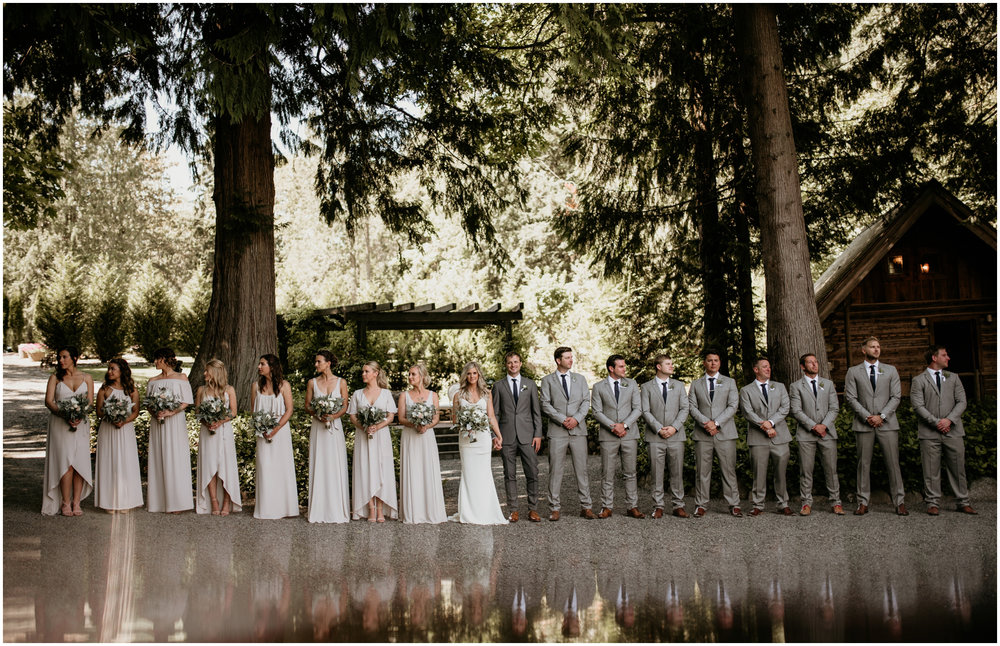 alicia-and-andy-green-gates-at-flowing-lake-seattle-wedding-photographer-042.jpg