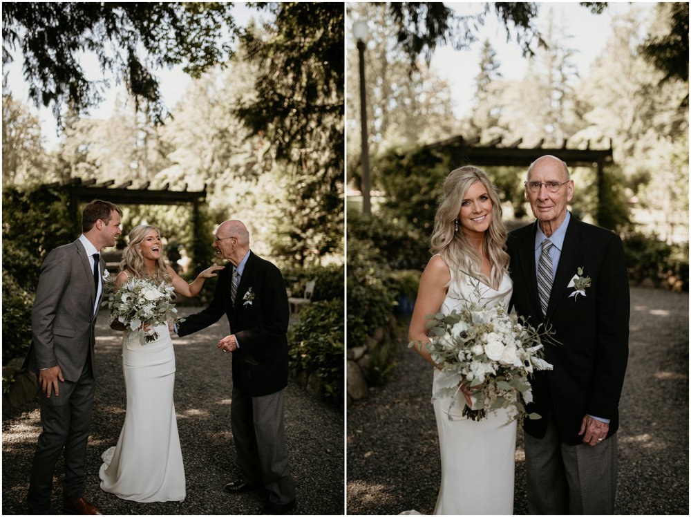 alicia-and-andy-green-gates-at-flowing-lake-seattle-wedding-photographer-050.jpg