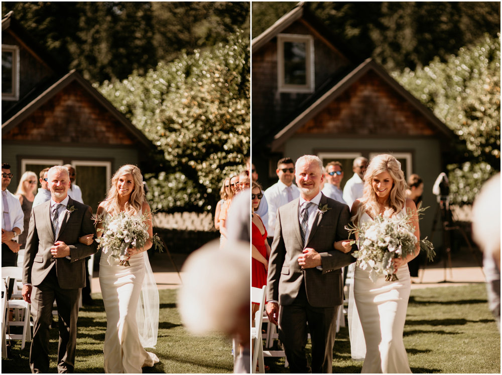 alicia-and-andy-green-gates-at-flowing-lake-seattle-wedding-photographer-058.jpg