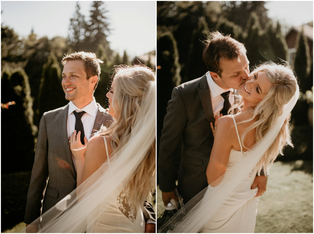 alicia-and-andy-green-gates-at-flowing-lake-seattle-wedding-photographer-091.jpg