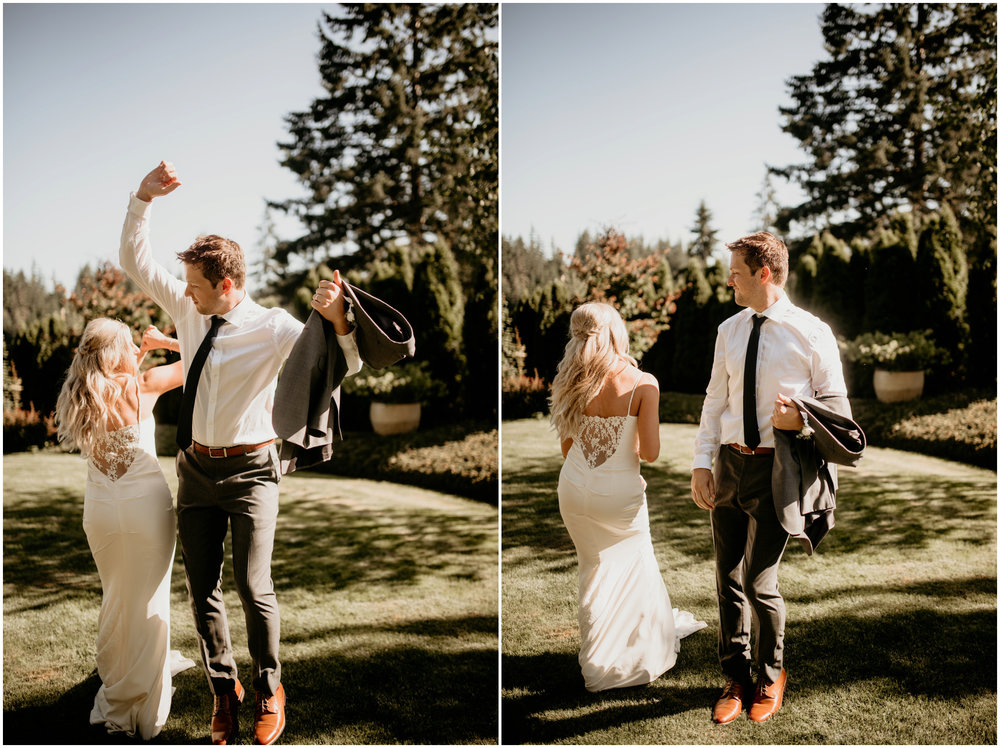 alicia-and-andy-green-gates-at-flowing-lake-seattle-wedding-photographer-100.jpg