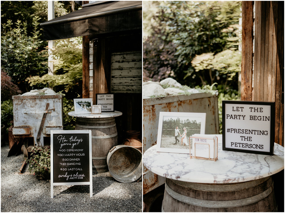 alicia-and-andy-green-gates-at-flowing-lake-seattle-wedding-photographer-101.jpg