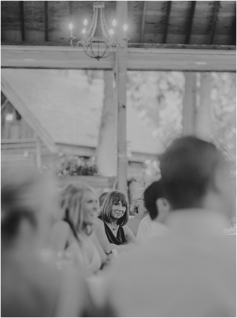 alicia-and-andy-green-gates-at-flowing-lake-seattle-wedding-photographer-120.jpg