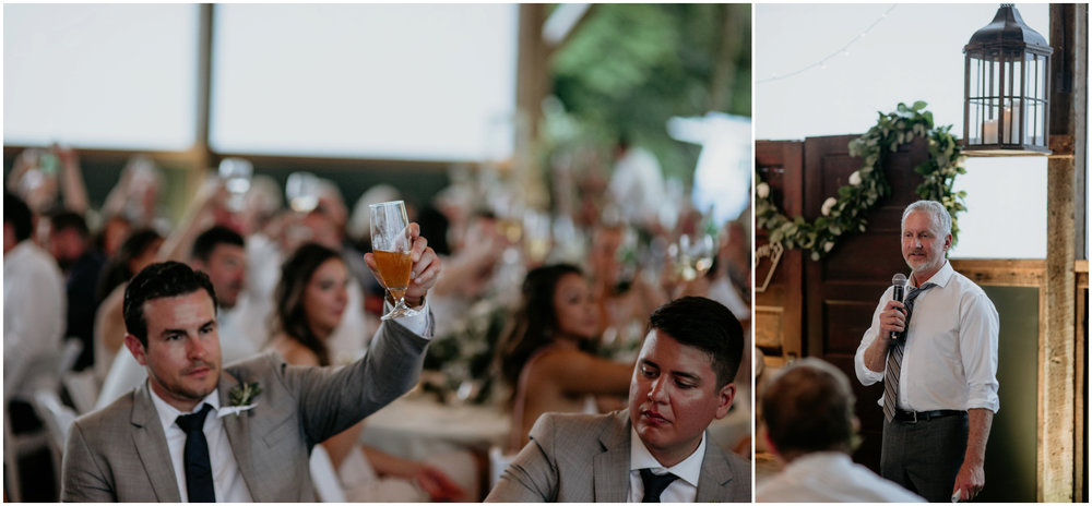 alicia-and-andy-green-gates-at-flowing-lake-seattle-wedding-photographer-124.jpg