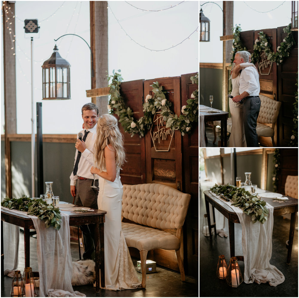 alicia-and-andy-green-gates-at-flowing-lake-seattle-wedding-photographer-125.jpg