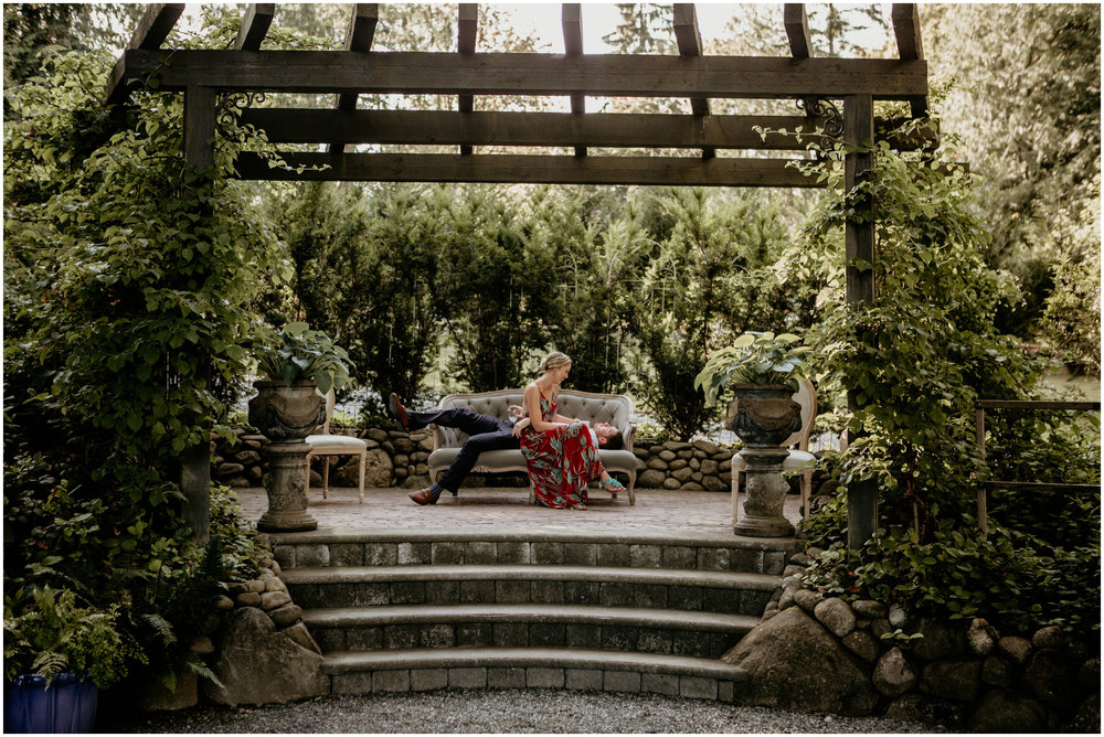 alicia-and-andy-green-gates-at-flowing-lake-seattle-wedding-photographer-134.jpg