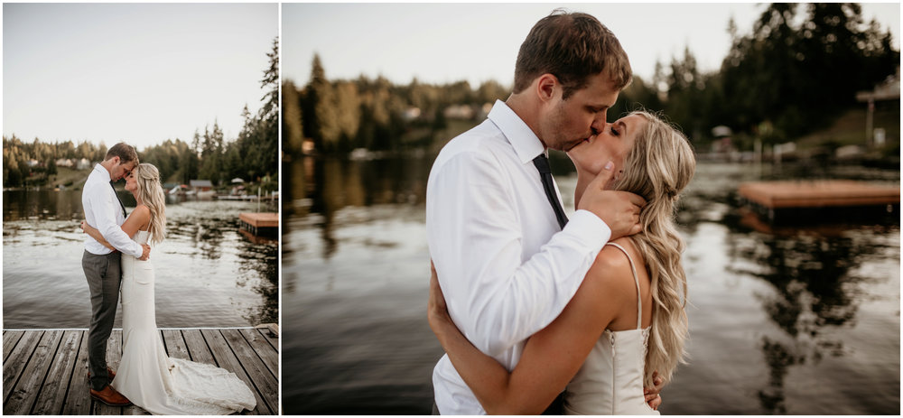 alicia-and-andy-green-gates-at-flowing-lake-seattle-wedding-photographer-149.jpg