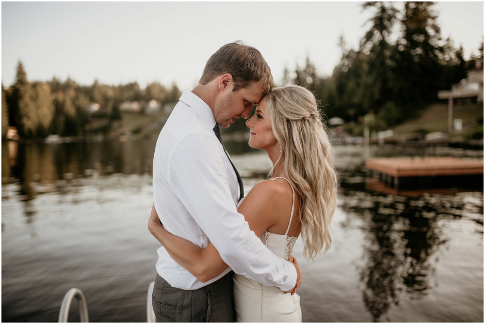 alicia-and-andy-green-gates-at-flowing-lake-seattle-wedding-photographer-150.jpg